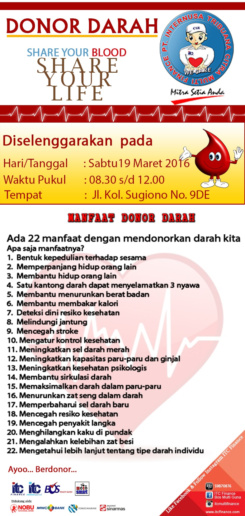 FLYER-Donor-Darah-Revisi-min